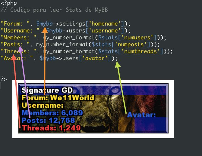 [Image: mybb-plugin-2.jpg]