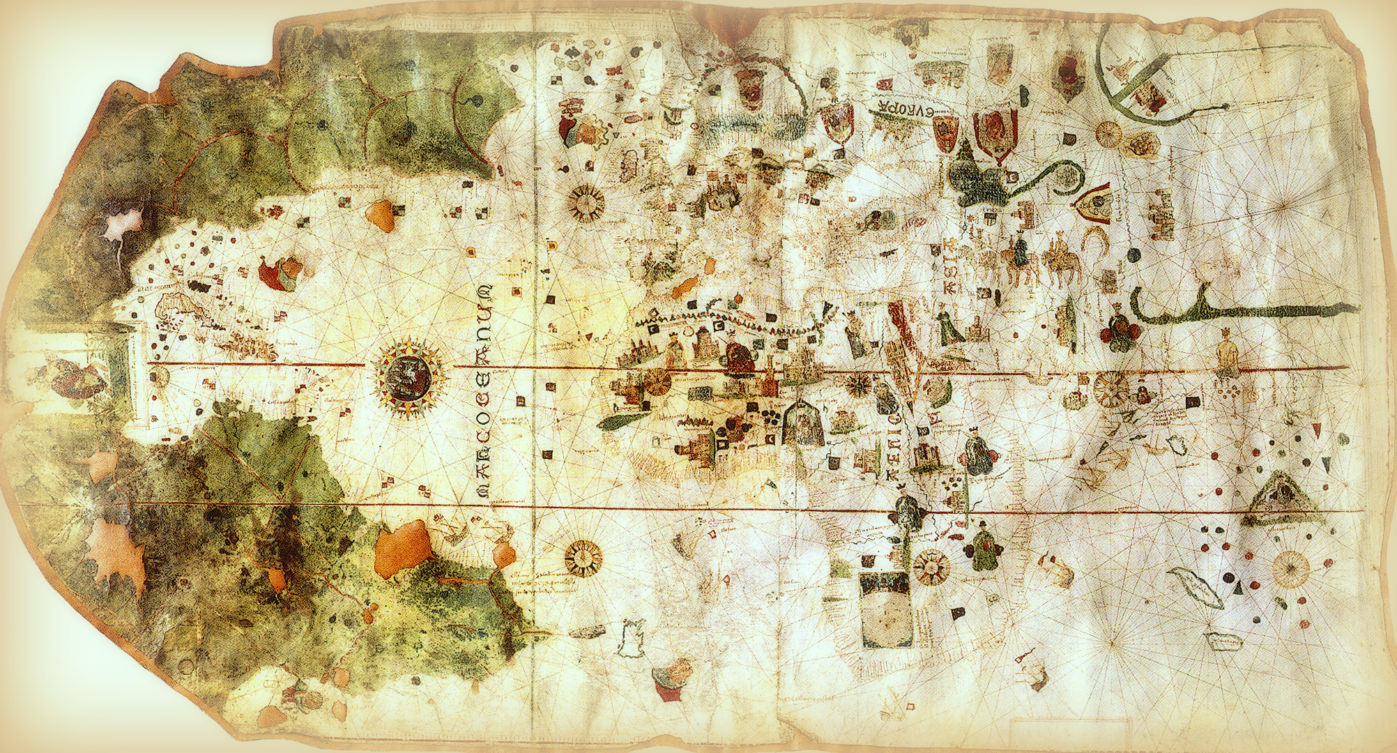 [Image: Colombia-1500-mapa1.jpg]