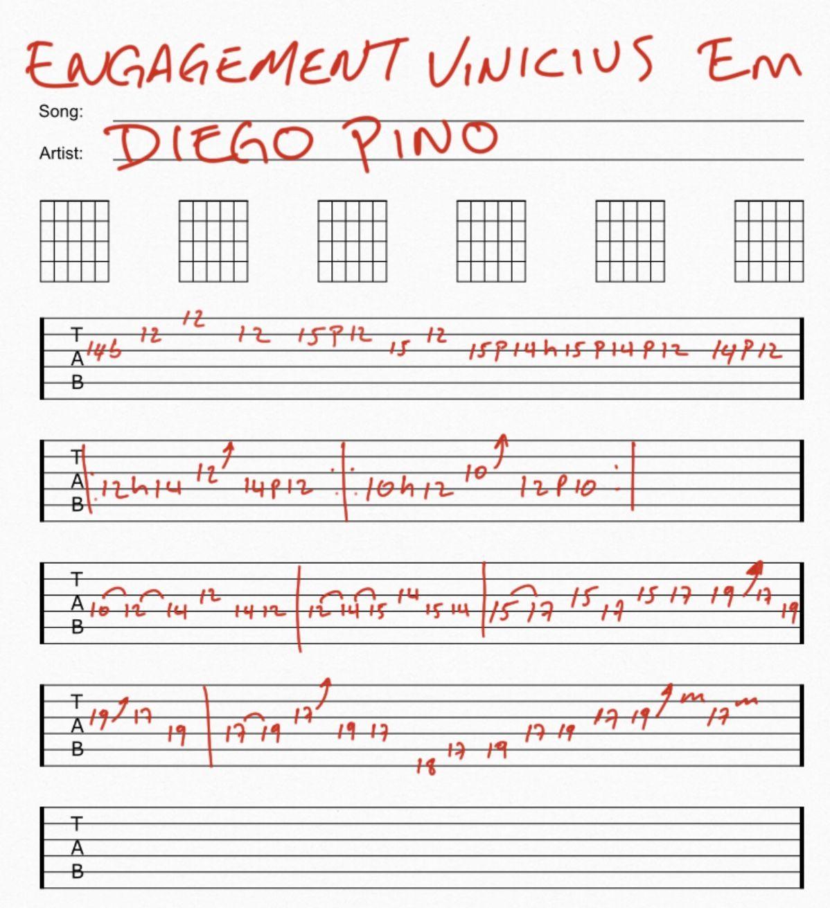 [Image: Engagement-Vinicius-Em.jpeg]