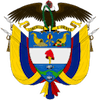 [Image: Escudo-Colombia.png]
