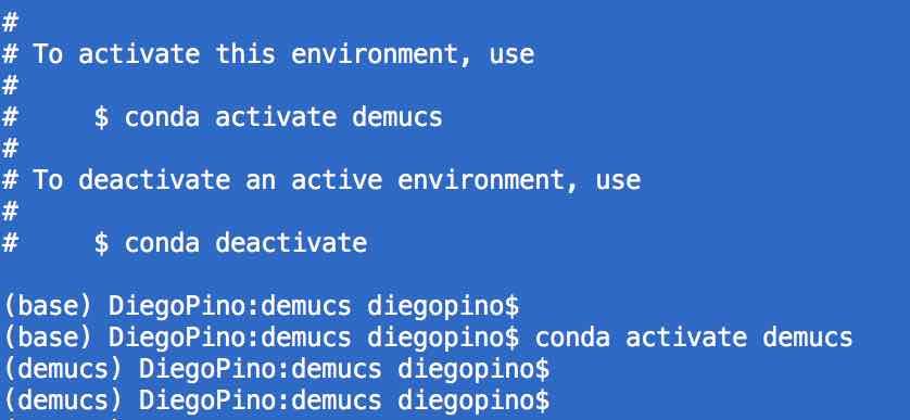 [Image: demucs-active.jpg]