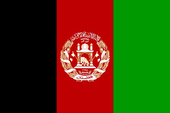 [Image: afghanistan.png]