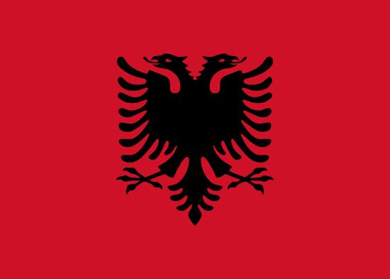 [Image: albania.png]