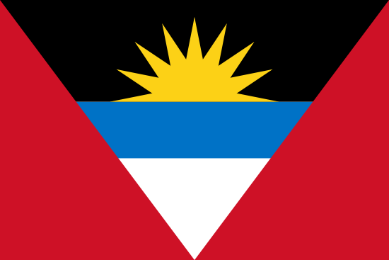 [Image: antigua-barbuda.png]