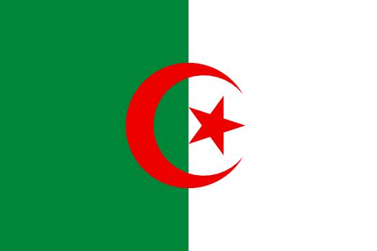 [Image: argelia.png]