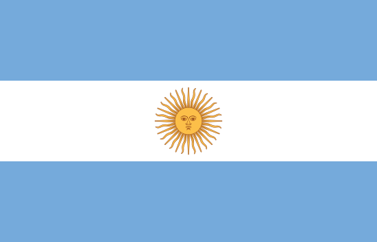 [Image: argentina.png]