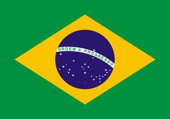 [Image: brasil.png]