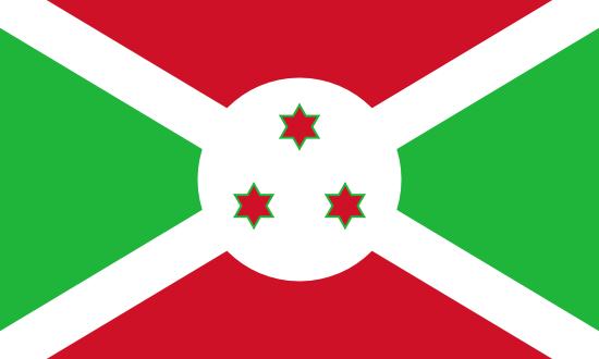 [Image: burundi.png]
