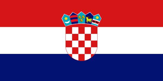 [Image: croatia.png]