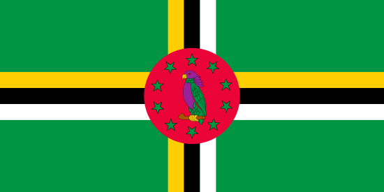 [Image: dominica.png]