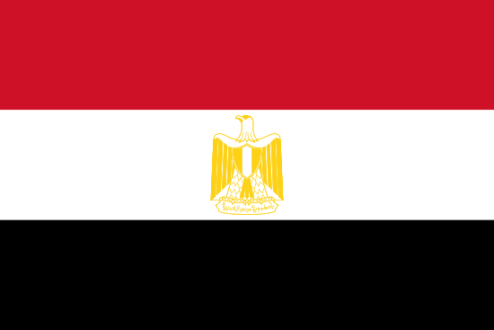 [Image: egipto.png]