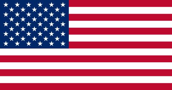 [Image: estados-unidos.png]