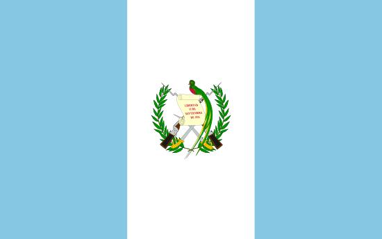 [Image: guatemala.png]