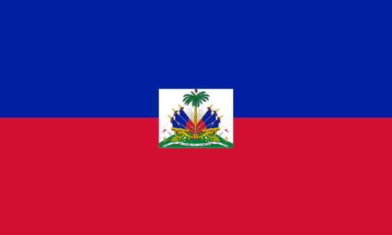 [Image: haiti.png]