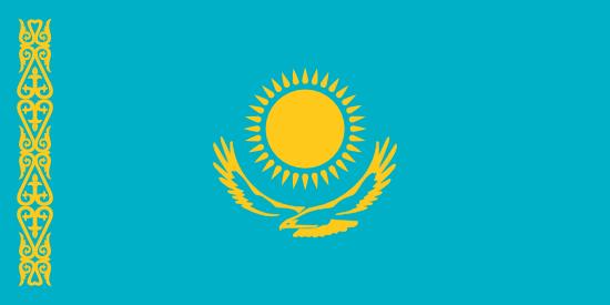 [Image: kazakhstan.png]