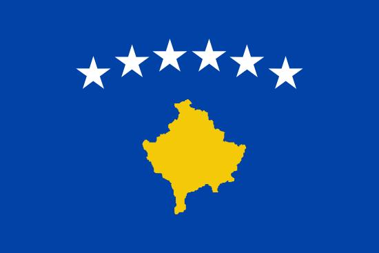 [Image: kosovo.png]