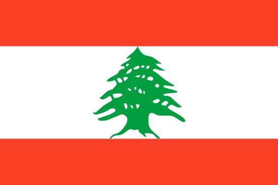 [Image: libano.png]