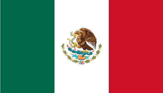 [Image: mexico.png]