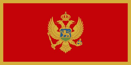 [Image: montenegro.png]