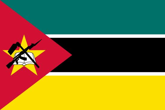 [Image: mozambique.png]