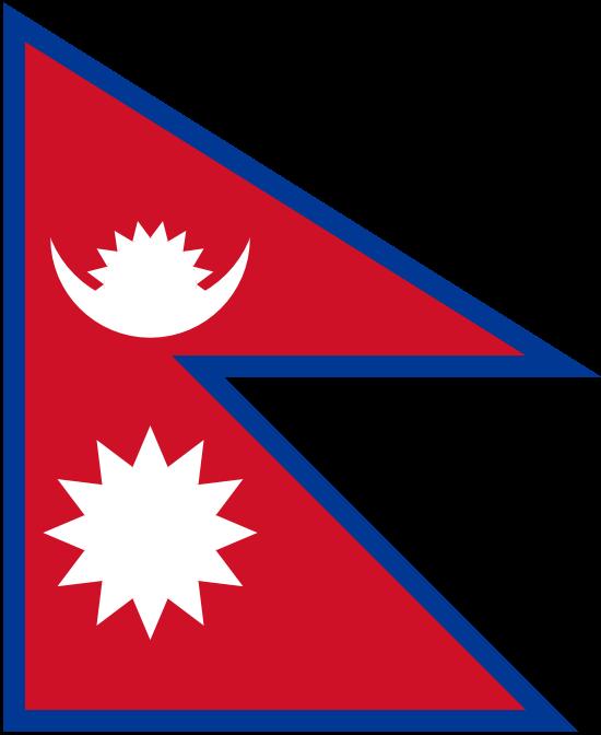 [Image: nepal.png]