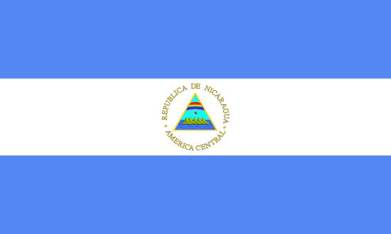 [Image: nicaragua.png]