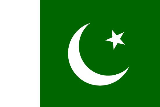 [Image: pakistan.png]