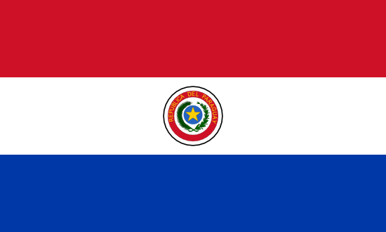 [Image: paraguay.png]