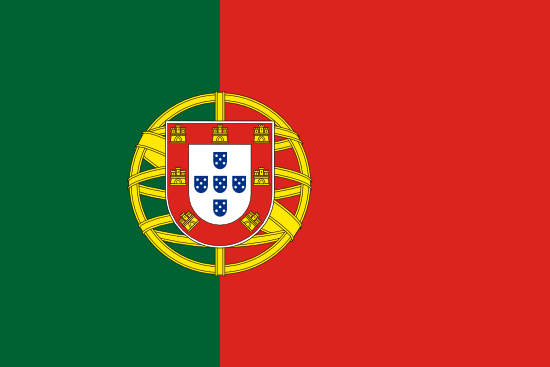 [Image: portugal.png]