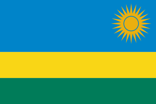 [Image: rwanda.png]