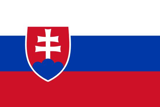 [Image: slovakia.png]