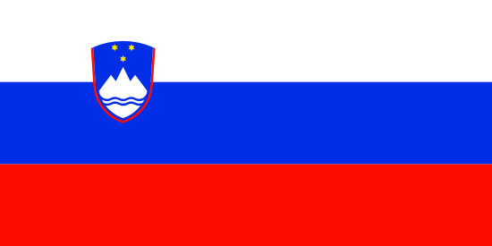 [Image: slovenia.png]