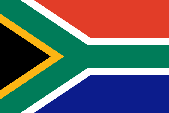 [Image: sur-africa.png]