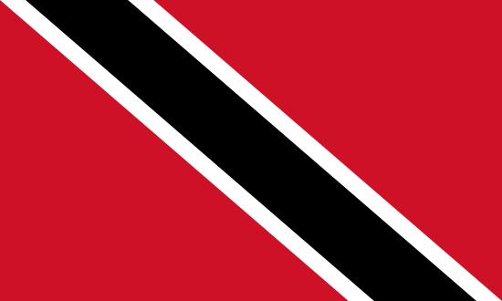 [Image: trinidad-tobago.png]