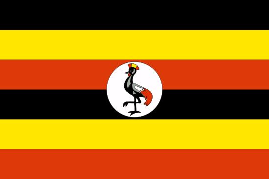 [Image: uganda.png]