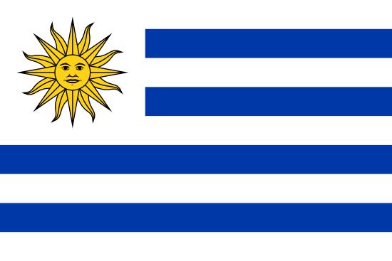 [Image: uruguay.png]