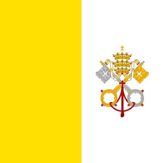 [Image: vaticano.png]