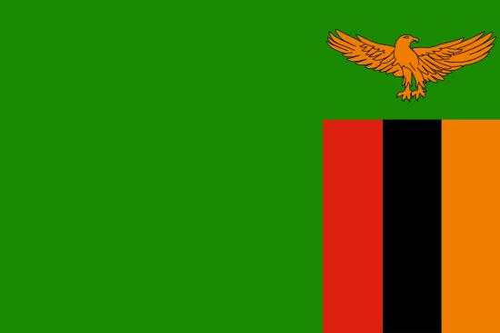 [Image: zambia.png]