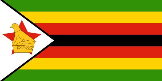 [Image: zimbabwe.png]