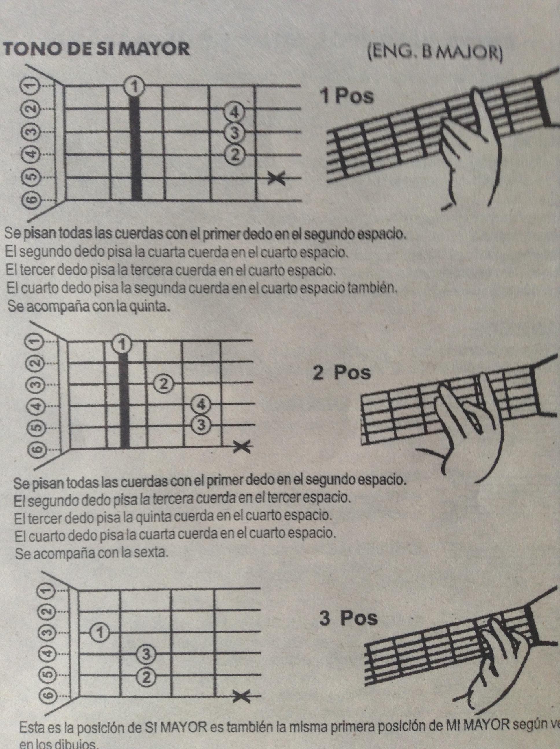 [Image: teoria-musica_1037.JPG]